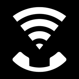 Faqs About Wi Fi Calling